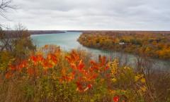 Niagara_River_0003