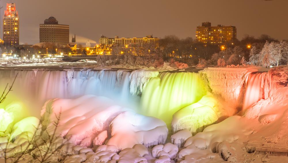 Niagara_Falls_0002