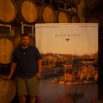 wineries_0027