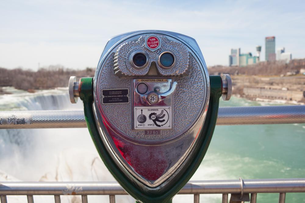 Niagara_Falls_0003