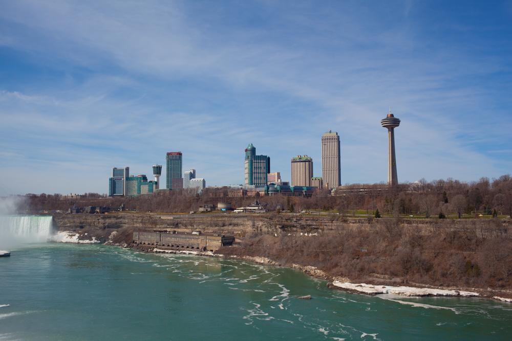 Niagara_Falls_0004