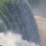Niagara_Falls_0007