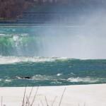 Niagara_Falls_0015